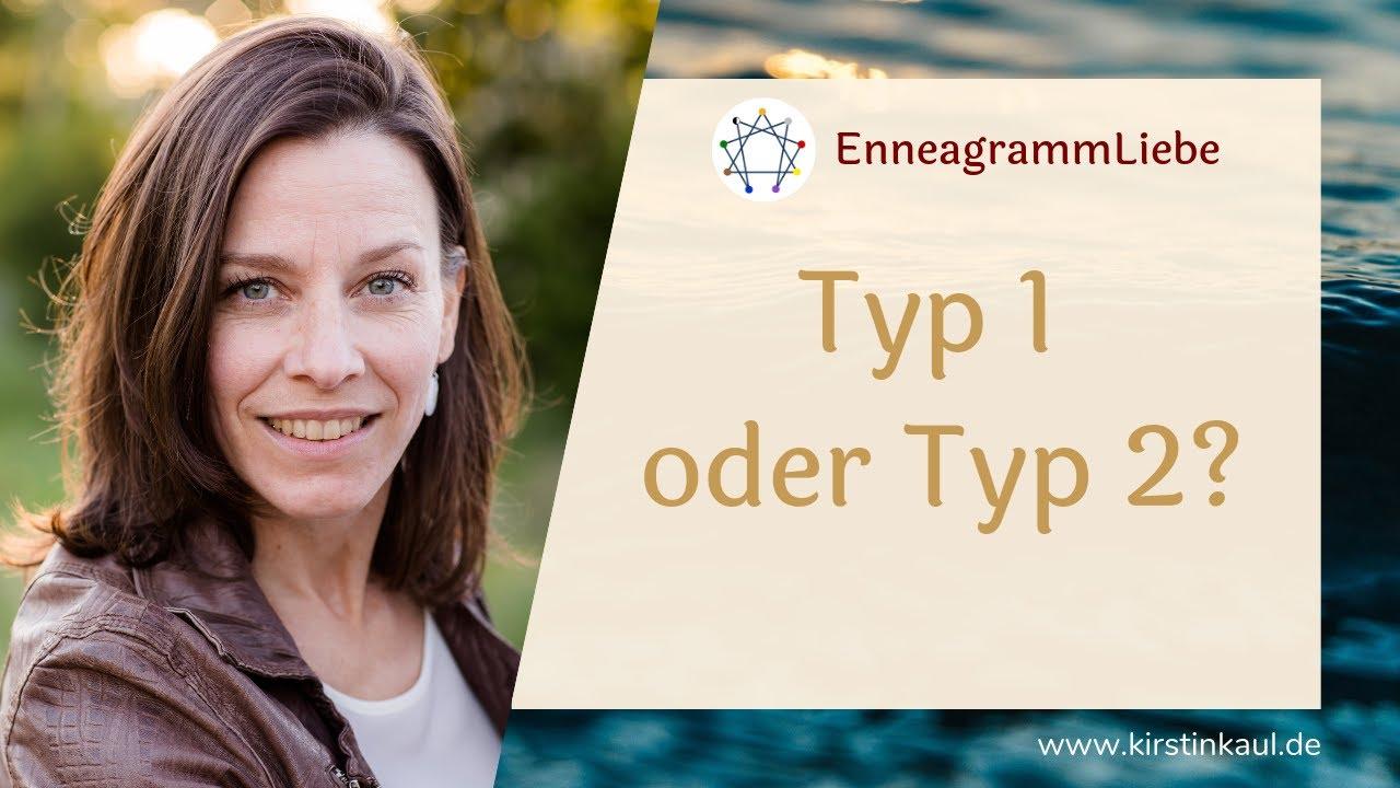 enneagramm typ 4