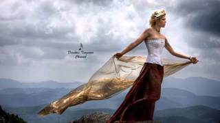 Скачать Patrick Swayze She S Like The Wind Lyrics