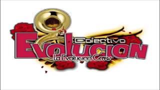 22 . -El wiki contra el muro, Los verduleros 2 ! - Dj Chinito Mix -