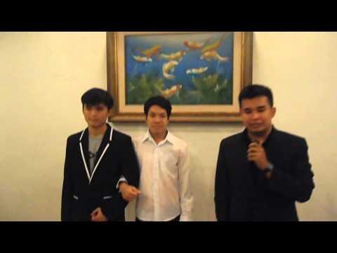 การกล่าวอวยพรงานแต่งงาน   กลุ่ม5   000114 ภาษาไทยเพื่อการปฏิบัติงาน