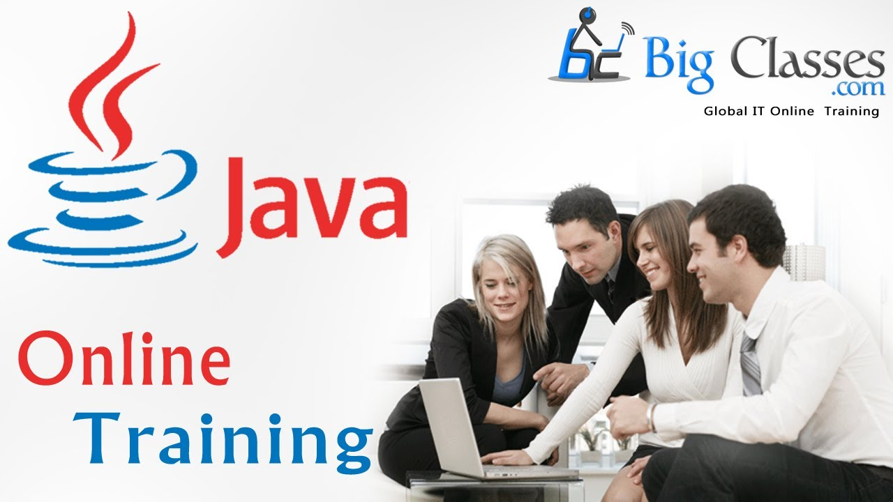 java tutoring online This is the official online java tutorial of book from addison-wesley java application development on linux by carl albing and michael schwarz(pdf) a handy guide for java development on linux platform.