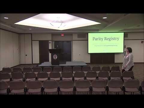 Graduate School of Public Health SDSU Live Stream