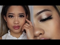 """GLOW LIKE A HONEY GLAZED DONUT AT PROM 