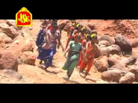 Narasimha Bhakthi Geethalu-Amma Ne Potunna Maddiletike-Podu Podiche Podu Podiche