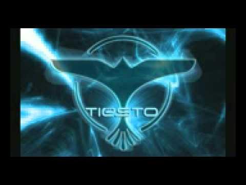 Dj Tiësto - Insomnia