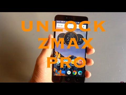 neste existem lg g stylo 2 vs zte grand x max 2 phones offer the
