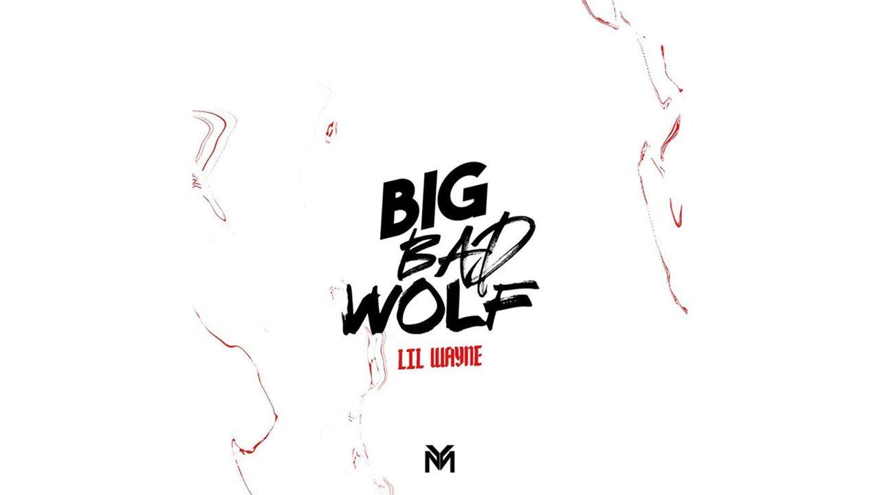 Essay On Big Bad Wolf Remix - Selection Food List-4752