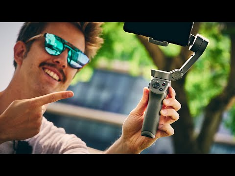 dji-osmo-mobile-3-smartphone-gimbal-honest-and-true-review