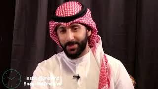 محمد ال سعيد اقوى كلام العتاب والخيانه💔💔