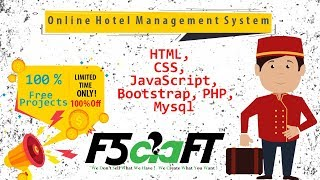 Free Hotel Management Software