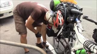 La roue des rêves : Nouvelle-Zélande en tandem (3)