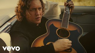Johnny Cash, Shawn Camp - I'm Comin' Honey (Official Music Video)