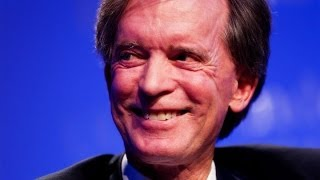 Bill Gross: I'm a 70-Year-Old Justin Bieber