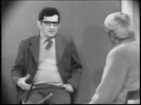 J. Krishnamurti - Brockwood Park 1980 - Conversation with D. Bohm 13 - The ending of psychological..