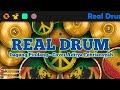 Dagang Pindang - Cover Real Drum Terbaru 2020