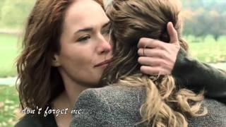 Imagine Me & You | Clair De Lune | Luce and Rachel