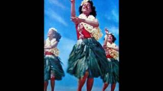 Hula Hawaiian Quartett - Jim, Jonny und Jonas