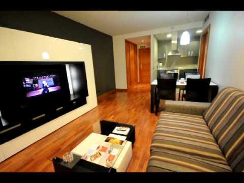 Alquiler apartamento en pamplona youtube - Alquiler apartamento pamplona ...