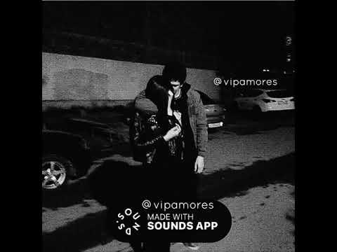 Güller içinde kafesteyim /Sounds App