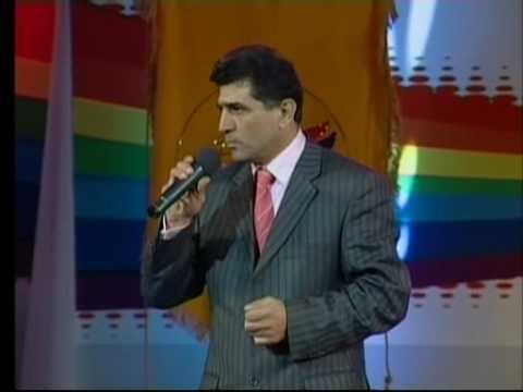 Azat Abrahamyan / Азат Абраамян / Ազատ Աբրահամյան
