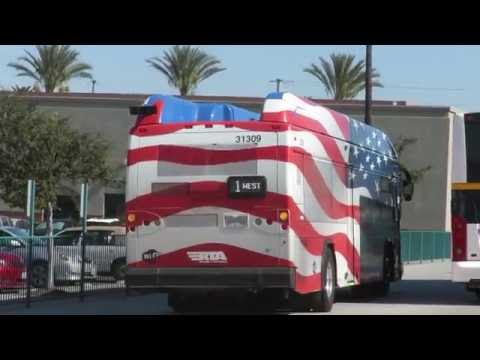 Riverside Transit Agency Part 1 Sept 19, 2016