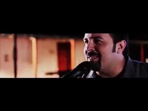 Solo Contigo - Gaitanes [Video Original] ®