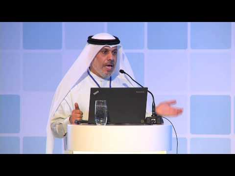 The Geopolitical Importance of the Gulf Region - The GCC Countries: Politics and Economics conf.