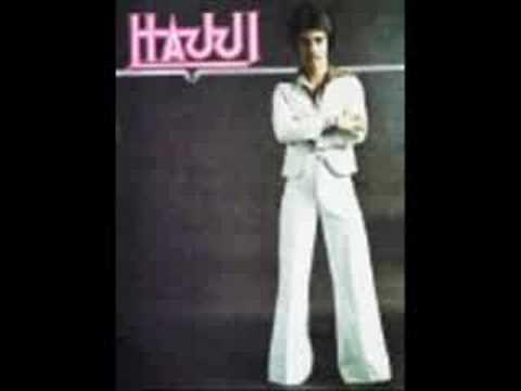 Hajji - May minamahal