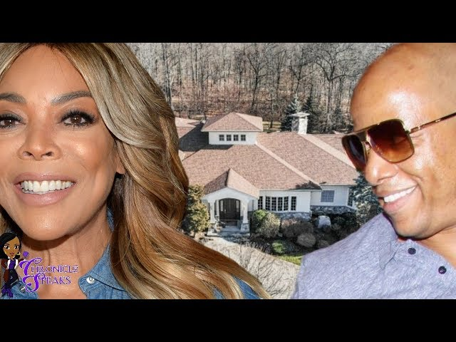 Wendy Williams DIVORCE Finalized! Kevin PUTS MILLION Dollar Policy On Wendy + Kevin Takes ALL