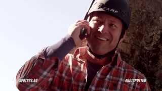Спутниковый телефон SPOT Global Phone - теперь в России [spotgps.ru](, 2014-01-29T16:11:25.000Z)