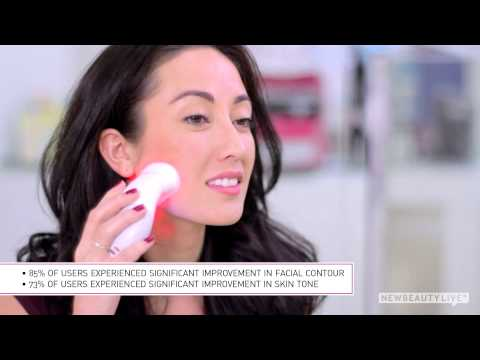 how-to-use-nuface-trinity-and-wrinkle-remover-attachment-as-featured-on-newbeauty