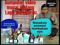 Murai Batu Full Isian Nembak Kasar Rapat Materi Masteran Gacor Bikin Emosi  Mp3 - Mp4 Download