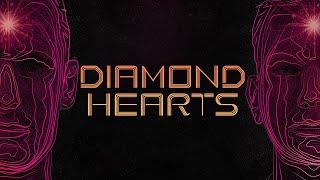 Download D-Block & S-te-Fan - Diamond Hearts (Official Audio)