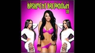 New Dancehall & Reggae Mix 2014, Vybz Kartel, Aidonia, Mavado & More