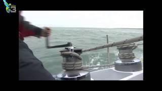 Rubicon 3 Adventure Sailing   2015 film