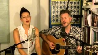 Don't You Worry Child - Swedish House Mafia ft. John Martin - CHAINS UK#1 acoustic cover