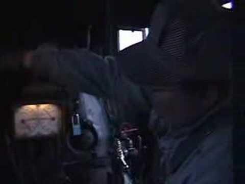Byesville Scenic Railway Steam Excursion 2006 - (Steam Locom