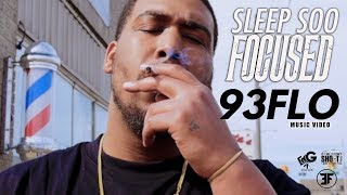 Sleep Soo Focused - 93FLO