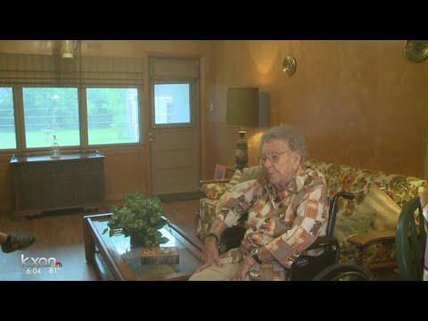 KXAN - Two nursing homes evacuated in La Grange
