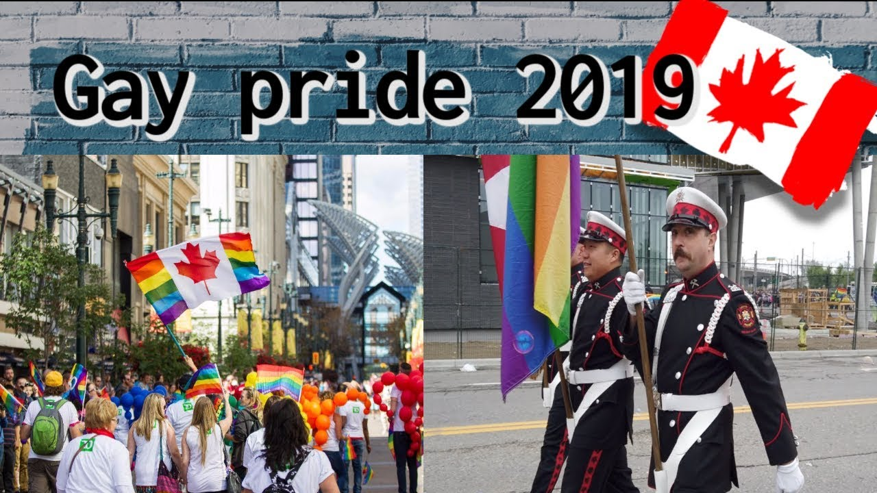 rencontre gay canada à Liévin