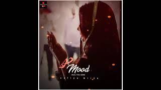 meri duaon mein hai mannat teri | female voice | sad🥺 feeling | whatsapp status