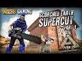 Ark Scorched Earth Supercut!!! - Part 1
