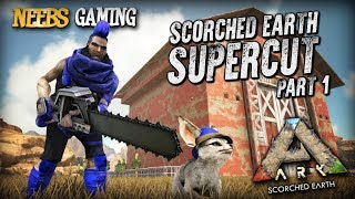 ark-scorched-earth-supercut-part-1