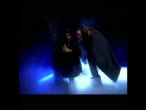 Snoop Dogg Feat. Xzibit & Nate Dogg Bitch Please