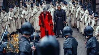 司馬懿病逝,為何將軍權交給司馬師而不是司馬昭?原因妳想不到