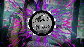 Sasha Sloan - The Only (TWO LANES Remix)