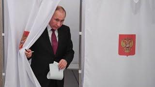 Монархия как принцип власти в России. #353