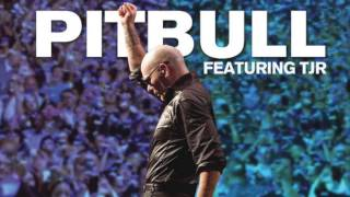 Don't stop the party-Pitbull Feat. TJR