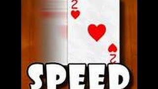 Windows Phone 8 App Review: Speed