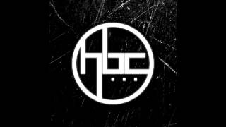 HBC EPISODE 3: COMPETITION SPECIAL